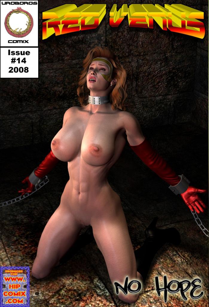 china girl hot nude