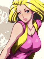 Lewd grandmama addams pounding badly morticia with her strap-on into her both sticky love holes